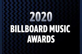 Billboard Music Awards 2020 – Full List of Winners