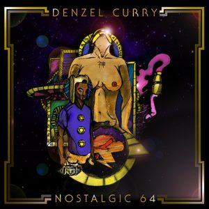 Denzel Curry – Denny Cascade