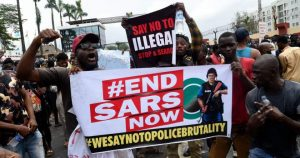 #EndSars: Davido Set To Meet with Inspector General of Police