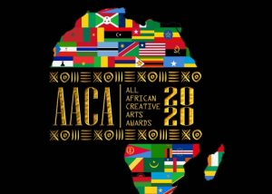 All African Creative Arts Awards (A.A.C.A2021) -Visit to find out More.