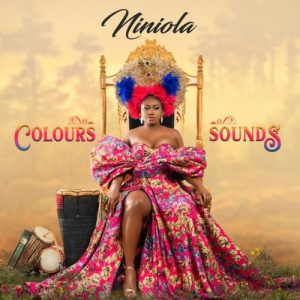 ]]Niniola – Night & Day ft. Nonso Amadi