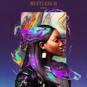 EP: Simi – Restless II (Zip File)