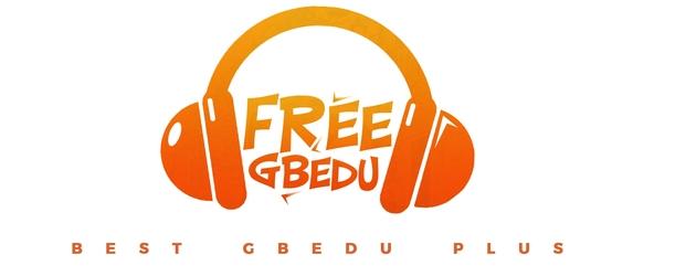 FreeGbedu