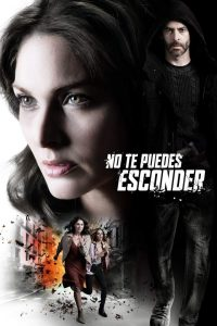 SERIES: You Cannot Hide Season 1 Episode 10 (S01E10) - Face to Face