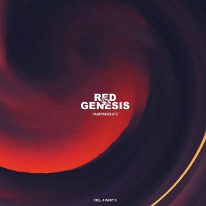 FREEBEAT: Vampire Beatz – Red Genesis Vol. 4, Part 3 (Like Home)