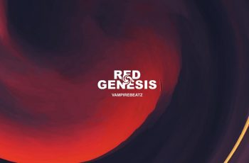 FREEBEAT: Vampire Beatz – Red Genesis Vol. 4, Part 3 (Like Home)
