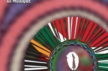 EP: DJ Musique – Soulidified