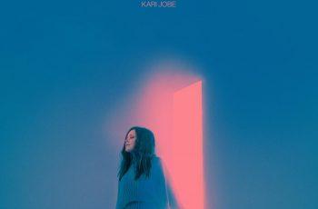 Kari Jobe - The Blessing (Album)