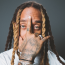Ty Dolla Sign Releases New Album 'Featuring Ty Dolla Sign' — Stream