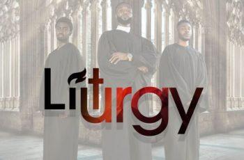 Kabusa Oriental Choir – Liturgy (Album)