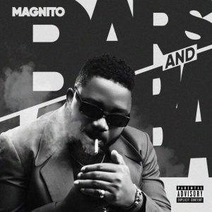 Magnito – Bars & Lamba (E.P)