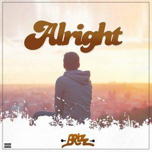 Brizz - Alright