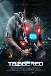 MOVIE: Triggered (2020)