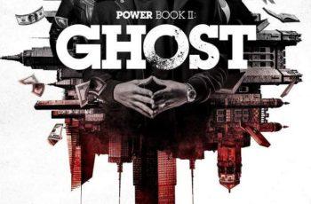 SERIES: Power Book II: Ghost Season 1 Episode 6 (S01E06) – Good vs Evil