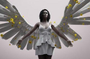 Masterkraft – Hallelu ft. Zlatan Ibile & Bella Shmurda