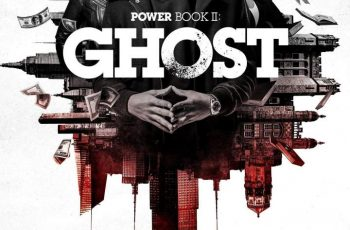 SERIES: Power Book II: Ghost Season 1 Episode 8 (S01E08) - Family First