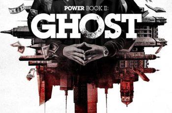 SERIES: Power Book II: Ghost Season 1 Episode 7 (S01E07) - Sex Week