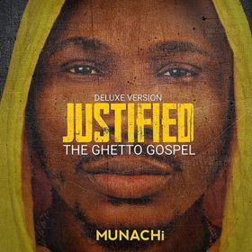 Munachi Releases