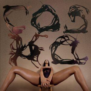 Cosha – Lapdance From Asia Ft. Shygirl