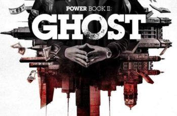 SERIES: Power Book II: Ghost Season 1 Episode 10 (S01E10) – Heart of Darkness (Season Finale)