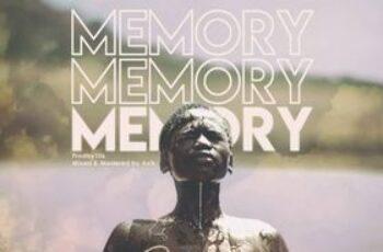 Don KIRO - Memory