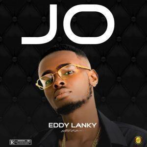 Eddy Lanky – JO