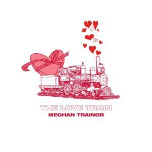 Meghan Trainor – After You Ft. AJ MitchelI