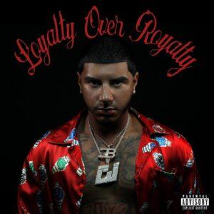 CJ – Loyalty Over Royalty [Album Stream]