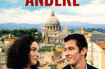 Movie: Divine (2020)