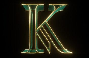Kelly Rowland - 'K'