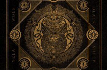 New Album: Yelawolf, Caskey - 'Yelawolf Black Sheep'