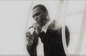 50 Cent – Uncut (Prod. by Dr. Dre) (Unreleased)