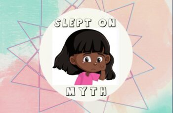 MYTH - Slept ON