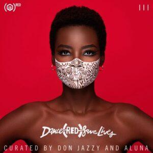 Ayra Starr – Ija (TOKiMONSTA Remix)