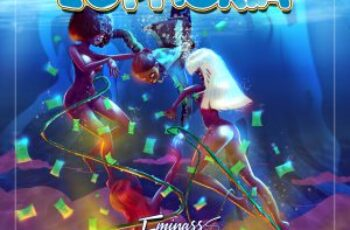 EP: Eminasss – Euphoria
