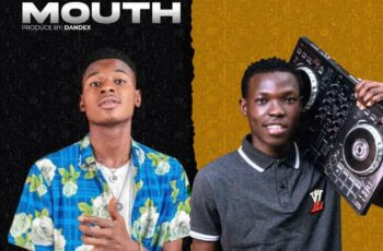 Deejay Fadafada – Bad Mouth ft Shutana