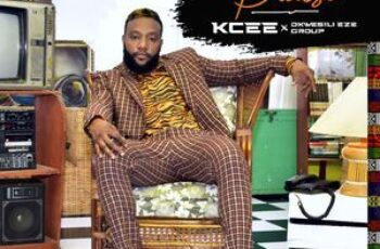 Kcee Ft. Okwesili Eze Group – Cultural Praise Vol 3
