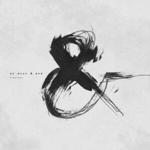 New ALBUM: Of Mice & Men – Timeless Zip Download