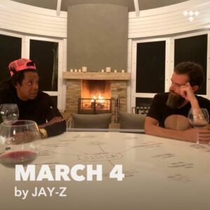 Jay-Z Sells Majority Of Tidal To Square