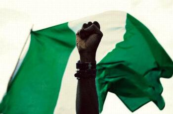 Nigeria Democracy: Government of the politicians, by the politicians and for the politicians!