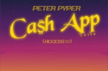 Peter Pyper – Access