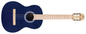 Córdoba Introduces The Protégé Matiz Guitar