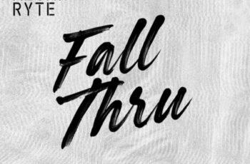 """DJ Megan Ryte – """"Fall Thru"""" Ft. Guapdad 4000 & Flipp Dinero"""