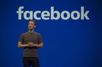 Personal data of 533 million Facebook users leaked on a hacking forum