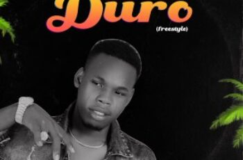 Hdot – Duro (Freestyle)
