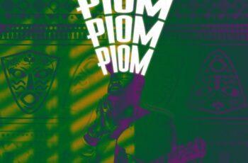 """Harrysong – """"Piom Piom Piom"""""""