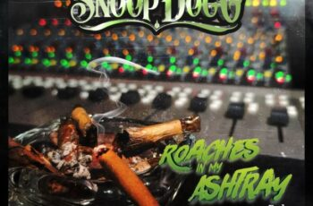 Snoop Dogg Ft. Prohoezak – Roaches In My Ashtray