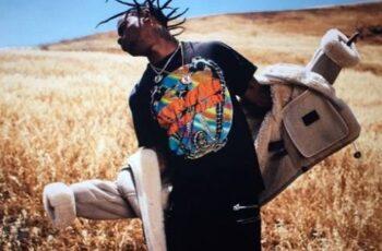 Travis Scott – Wonderful (OG)