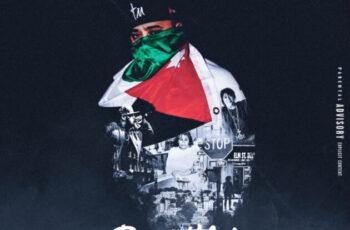 Tony Moxberg - 'Beautiful Struggle 3' (EP)