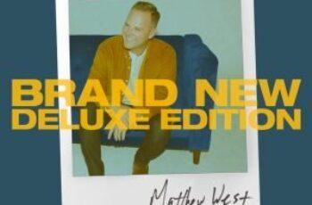 Matthew West Releases 'Brand New' Deluxe Edition